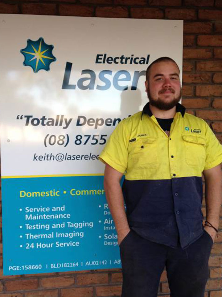 Tradies cheque in for mental health