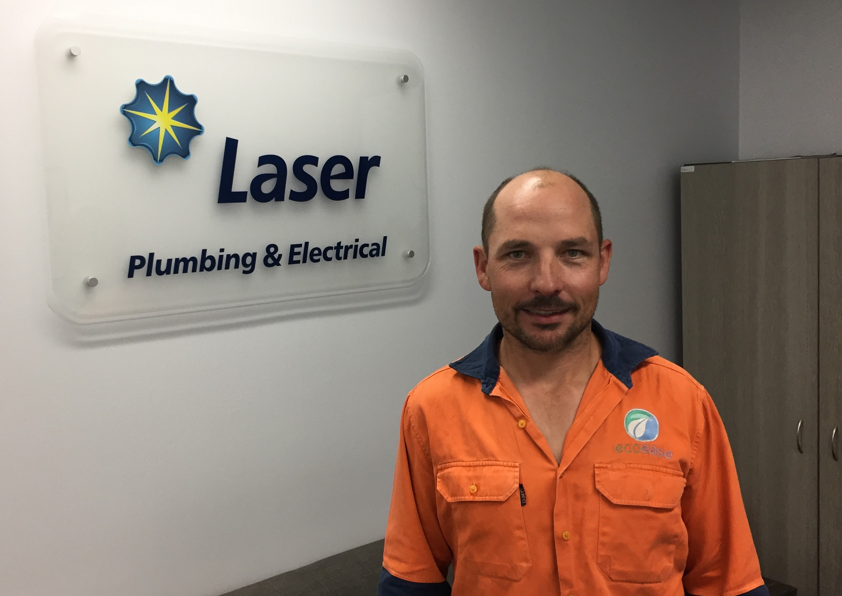 Welcome to Laser Electrical Caringbah